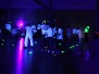 2016-03-12 Soirée Black Light