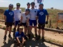 2017-06-(10-11) 24 h de Quiberon (Grol Race)