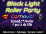 2018-02-17 Black Light Roller Party