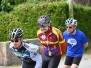 2016-06-(18-19) 24 h de Quiberon - Grol Race