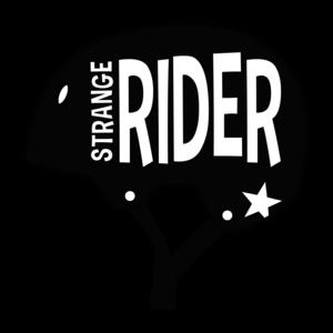 Strange Rider