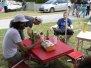 2012 24 h de Quiberon - Grol Race