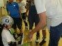 2013-06-03 Photos entrainement enfants