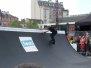 2013 Rennes sur Roulettes