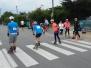 2015-06-13_14 Grol Race